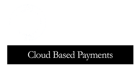 Vellaris - Tailor Made Payment Solution